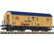 модель FLEISCHMANN 539502