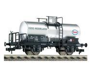 модель FLEISCHMANN 542605