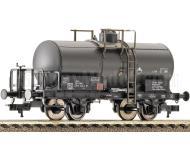 модель FLEISCHMANN 542615