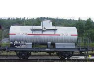 модель FLEISCHMANN 542905