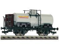 модель FLEISCHMANN 543002