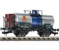 модель FLEISCHMANN 543401