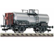 модель FLEISCHMANN 5437