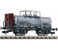 модель FLEISCHMANN 5440