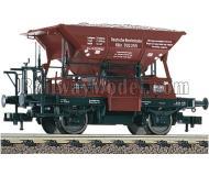 модель FLEISCHMANN 550602
