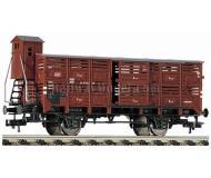 модель FLEISCHMANN 5706