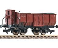 модель FLEISCHMANN 590105
