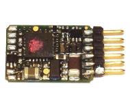 модель FLEISCHMANN 685303