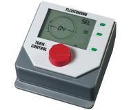 модель FLEISCHMANN 6915