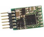 модель FLEISCHMANN 69685401