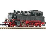 модель FLEISCHMANN 706402