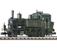 модель FLEISCHMANN 707004