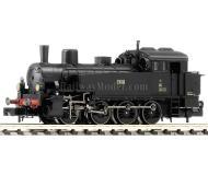 модель FLEISCHMANN 709210