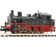 модель FLEISCHMANN 709211