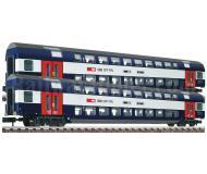 модель FLEISCHMANN 815406