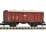 модель FLEISCHMANN 833301