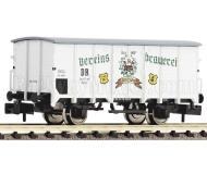 модель FLEISCHMANN 834102
