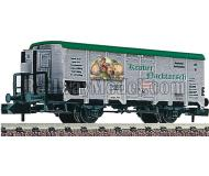 модель FLEISCHMANN 834608