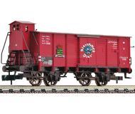 модель FLEISCHMANN 835702