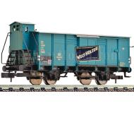 модель FLEISCHMANN 835703