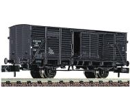 модель FLEISCHMANN 836301