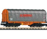 модель FLEISCHMANN 837913