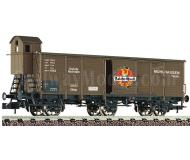 модель FLEISCHMANN 838003