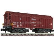 модель FLEISCHMANN 838901