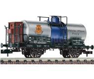 модель FLEISCHMANN 843405