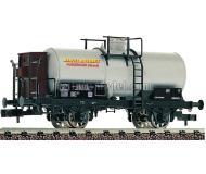 модель FLEISCHMANN 843407