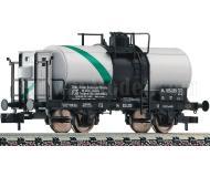 модель FLEISCHMANN 843711