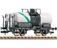 модель FLEISCHMANN 843712