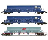 модель FLEISCHMANN 845411