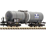 модель FLEISCHMANN 848016