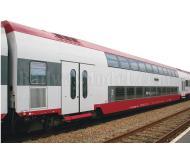 модель FLEISCHMANN 862104