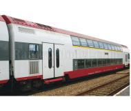 модель FLEISCHMANN 862204