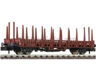 модель FLEISCHMANN 872501