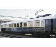 модель FLEISCHMANN 890402