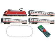 модель FLEISCHMANN 931403