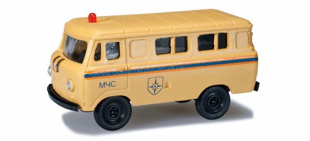 модель HERPA 744140