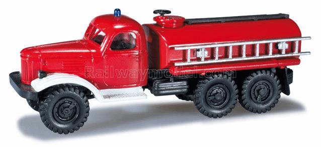 модель HERPA 744232