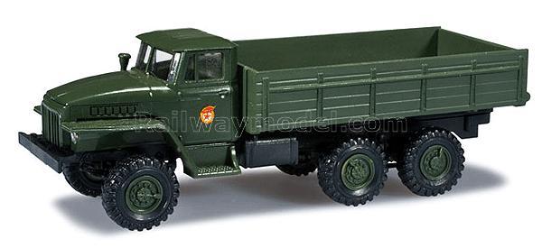 модель HERPA 744409