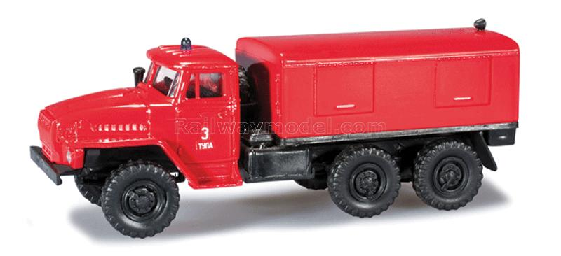модель HERPA 744706