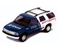 модель HERPA 006401