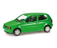 модель HERPA 012140-002