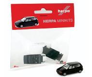 модель HERPA 012140