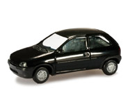 модель HERPA 012157-003