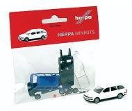 модель HERPA 012249