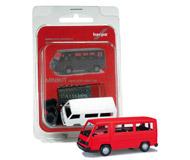 модель HERPA 012317-002