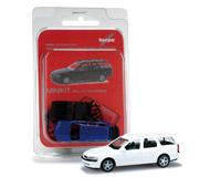 модель HERPA 012324-003